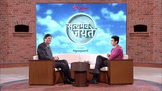 Satyamev Jayate S1 | Episode 4 | Every Life is Precious | Full Episode (Hindi)