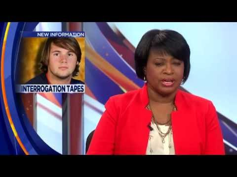 WTVR CBS 6 October 30th, 2015 6:30am Newscast