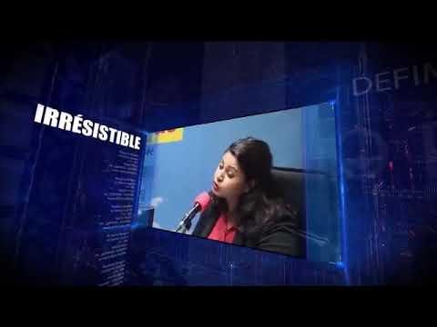 Rutnah ravi insults journalist
