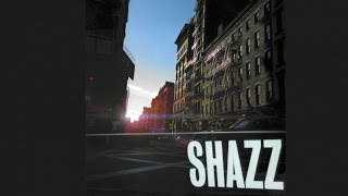 Shazz - In My Life - Official Music Video