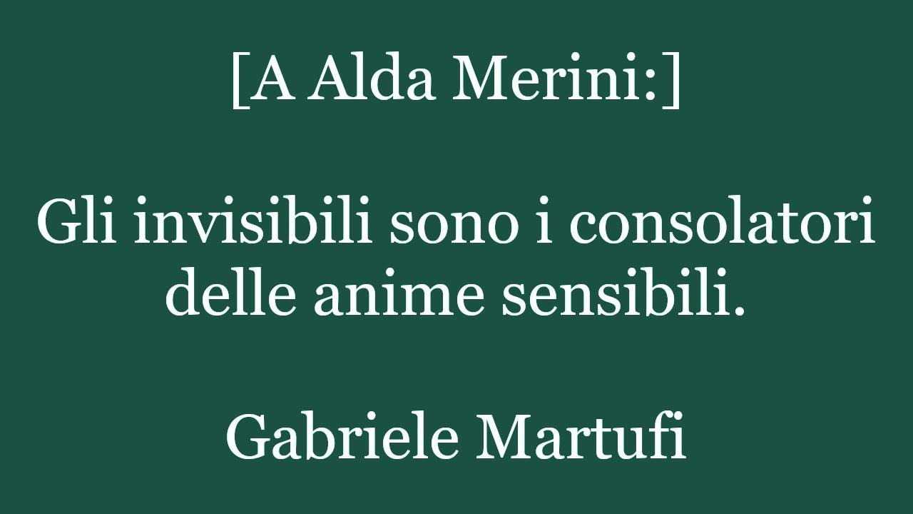 Bien connu Aforismi di Alda Merini, Aforismi e magie a cura di Alberto  JZ23