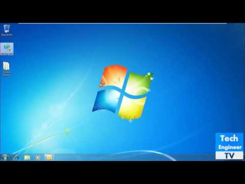 Migrate Outlook Express Files To Microsoft Outlook 2007