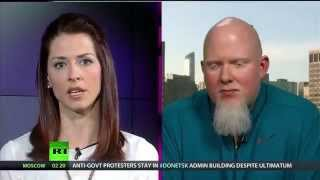 Brother Ali Breaks the Set on Where Hip Hop Meets Islam &