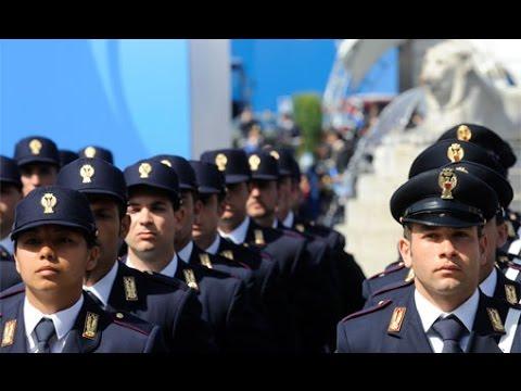 M5s incontra le forze di sicurezza alla camera dei for Camera deputati live