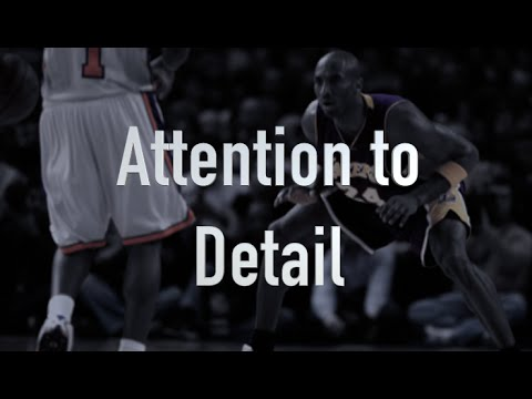 How to Become a Lockdown Defender: On-Ball Defense