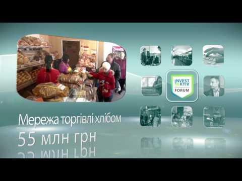 Київське інвестиційне агентство