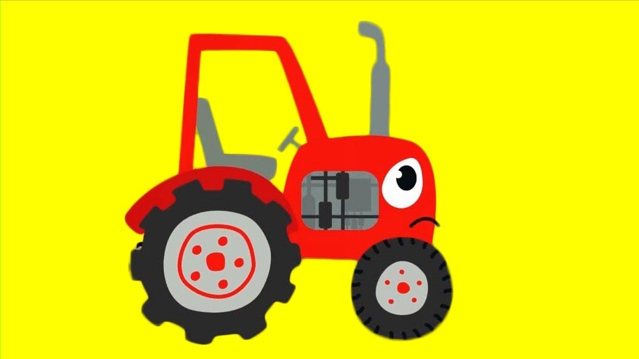 ?? ОВОЩИ - Песенки про еду и животных - Сборник - Полезные мультики для детей