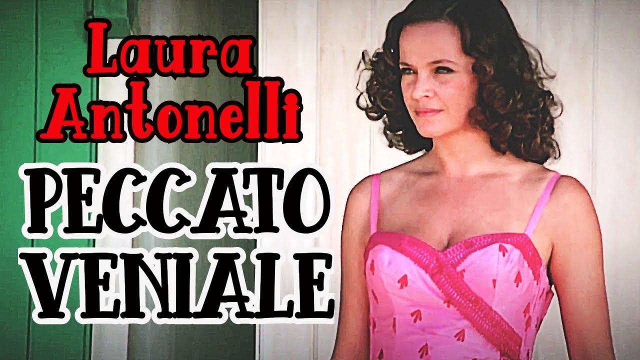 Download PECCATO VENIALE (1974) | Laura Antonelli, Film Completo HD