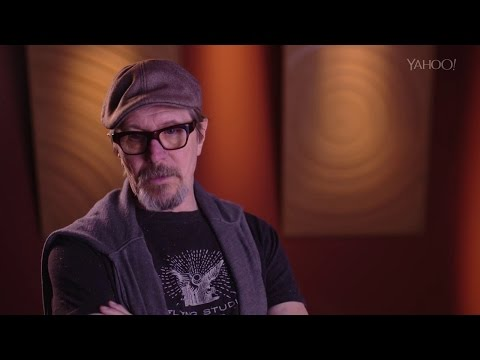 Role recall: Gary Oldman on his most iconic roles
