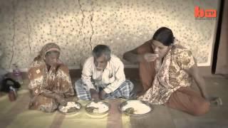 اطول امرأة في العالم في الهند بحاجة الى ان تمر بجراحة ضرورية لاكمال حياتها