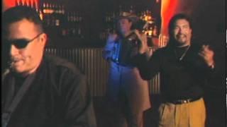 Fiesta Cumbiambera - Aniceto Molina YouTube Videos