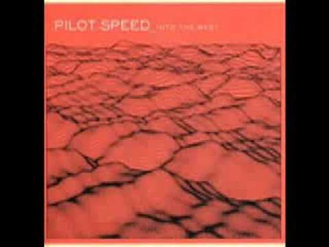 Alright - Pilot Speed