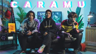 CARAMU - FML ft. Shahida Supian (Official Music Video)