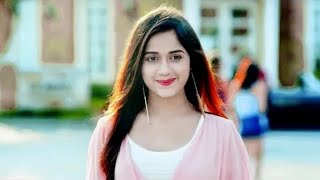 Rab Hasta Hua Rakhe Tumko | Har Aaina Tumko Dekhe | Taron ka chamakta gehna Ho | cute love story