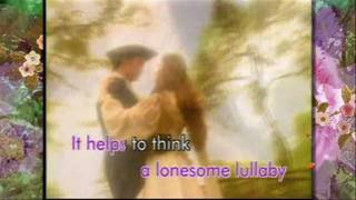 Somewhere Out There - Linda Ronstadt & James Ingram