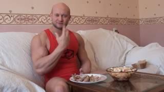 Эффективные диеты для похудения | На диетах | диета