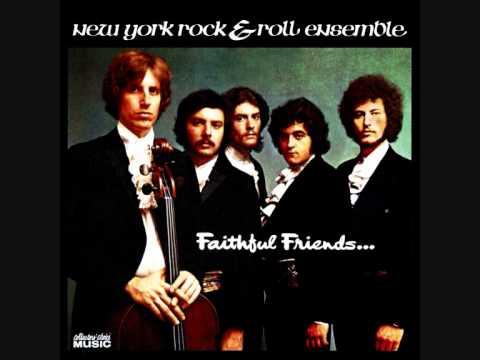 The New York Rock&Roll Ensemble-Faithful Friends(1969)-13-Brandenburg