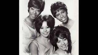 THE CHIFFONS (HIGH QUALITY) - HE