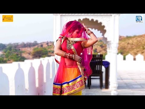 Prakash Mali Mehandwas 2019 का शानदार DJ सांग - झीनो चाले बायरो | जरूर देखे | New Rajasthani Song