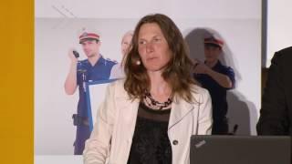Betroffenenrechte - IT-Sicherheit & Datenschutz Roadshow