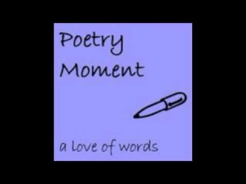 397  Dirge of Love by William Shakespeare   Clarica Poetry Moment [POEM]