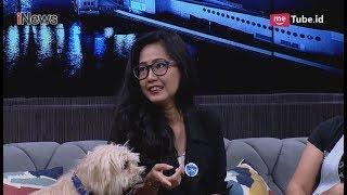 CEO Garda Satwa Ungkap Peran saat Tangani Kasus Pembunuhan Anjing Part 2B - HPS 18/07
