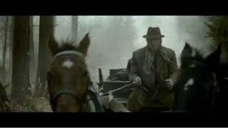 Habermannův mlýn - český trailer