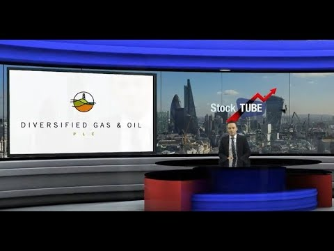 Diversified Gas & Oil completes on Alliance Petroleum acquisition