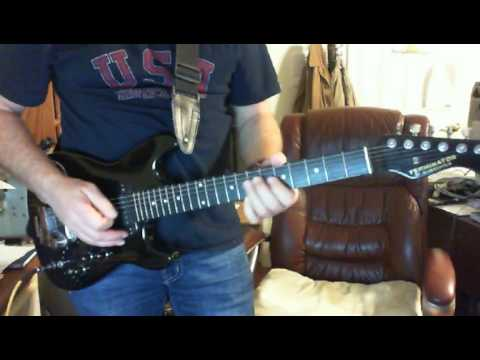 Terminator by Synsonics 3/4 guitar Blues - YouTube on johnson electric guitar, takamine electric guitar, epiphone electric guitar, silvertone electric guitar, daisy rock electric guitar, series 10 electric guitar, danelectro electric guitar, dixon electric guitar, yamaha electric guitar, ibanez electric guitar, tanara electric guitar, fender electric guitar, ernie ball electric guitar, gibson electric guitar, peavey electric guitar, gretsch electric guitar, electric travel guitar, squier electric guitar, washburn electric guitar, aria electric guitar,