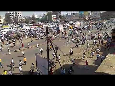 Live Bhima -