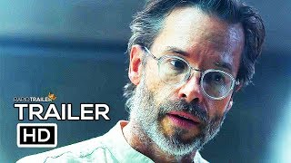 THE INNOCENTS Official Trailer #2 (2018) Guy Pearce Netflix Sci-Fi Series HD