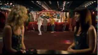 The inbetweeners movie dance scene full oct 2016 full movie online