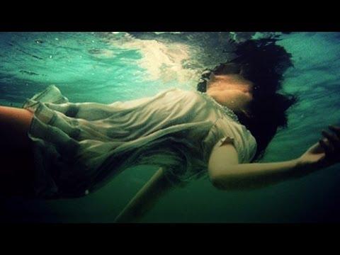 Sentenced - Drown Together (Cover) ~ No Vocals