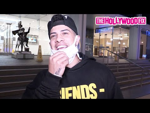 YouTube vs. TikTok fight purse: How much will Austin McBroom, Bryce Hall earn in boxing exhibition?