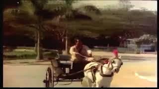 Otami wali Mera Tanga nahi hai khali Kisi Aur se