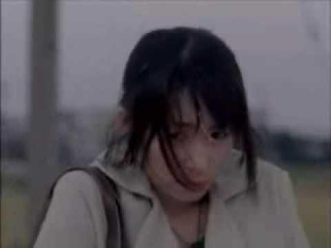 西田尚美 エキナカ CM スチル画像。CM動画を再生できます。