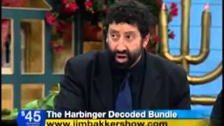 Maccabees Fight Compromise Jonathan Cahn 2015