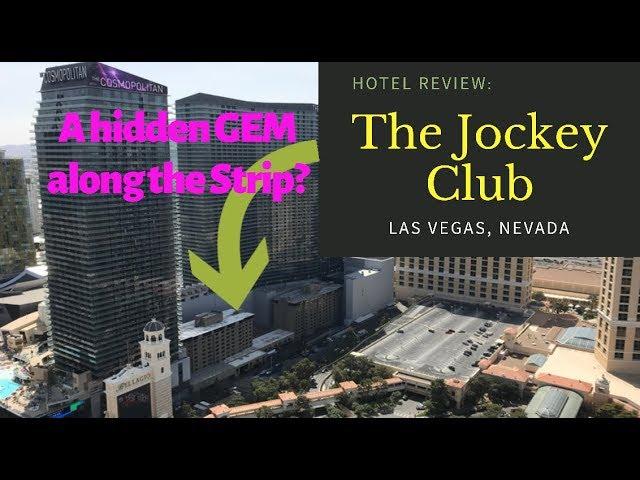 Jockey club casino las vegas dual sweep egt gauge