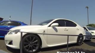 видео установка глонасс на автомобили
