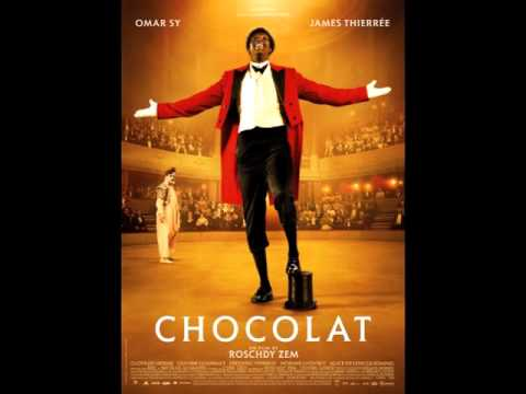 Chocolat (2016) - Success Story