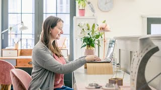 Pricing Your Jewelry for Profit - Handmade Jewellery Business