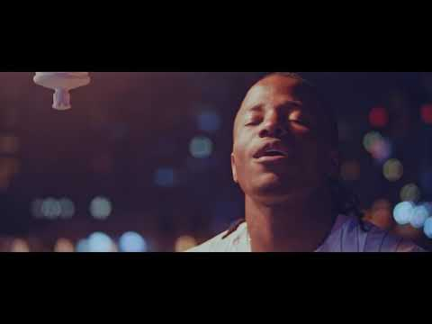Sing For Me - Prince Omar & Lydia Jazmine (official video) 2019