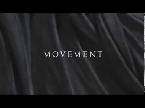 Movement - Like Lust (Official Audio)
