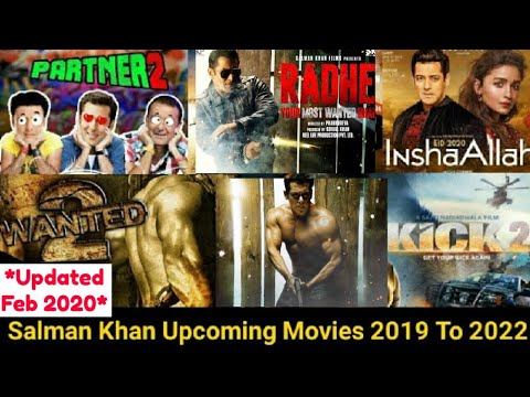 salman-khan-upcoming-movies-2019-to-2022-with-cast-and-release-date-|-the-khushi-talks