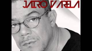 Jairo Varela [Homenaje] (Grupo Niche Mix) - DJ Luiscar