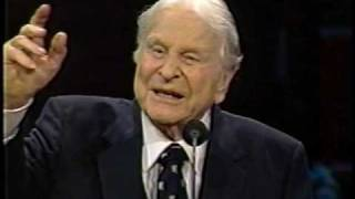 """Video W. A. Criswell's Last Sermon: """"The Old Time Religion"""" 1998 Part 2 of 4 download MP3, 3GP, MP4, WEBM, AVI, FLV Januari 2018"""