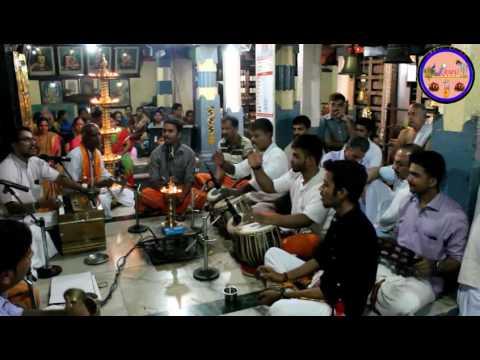4# Navaratri special bhajan  Mandali Mulki
