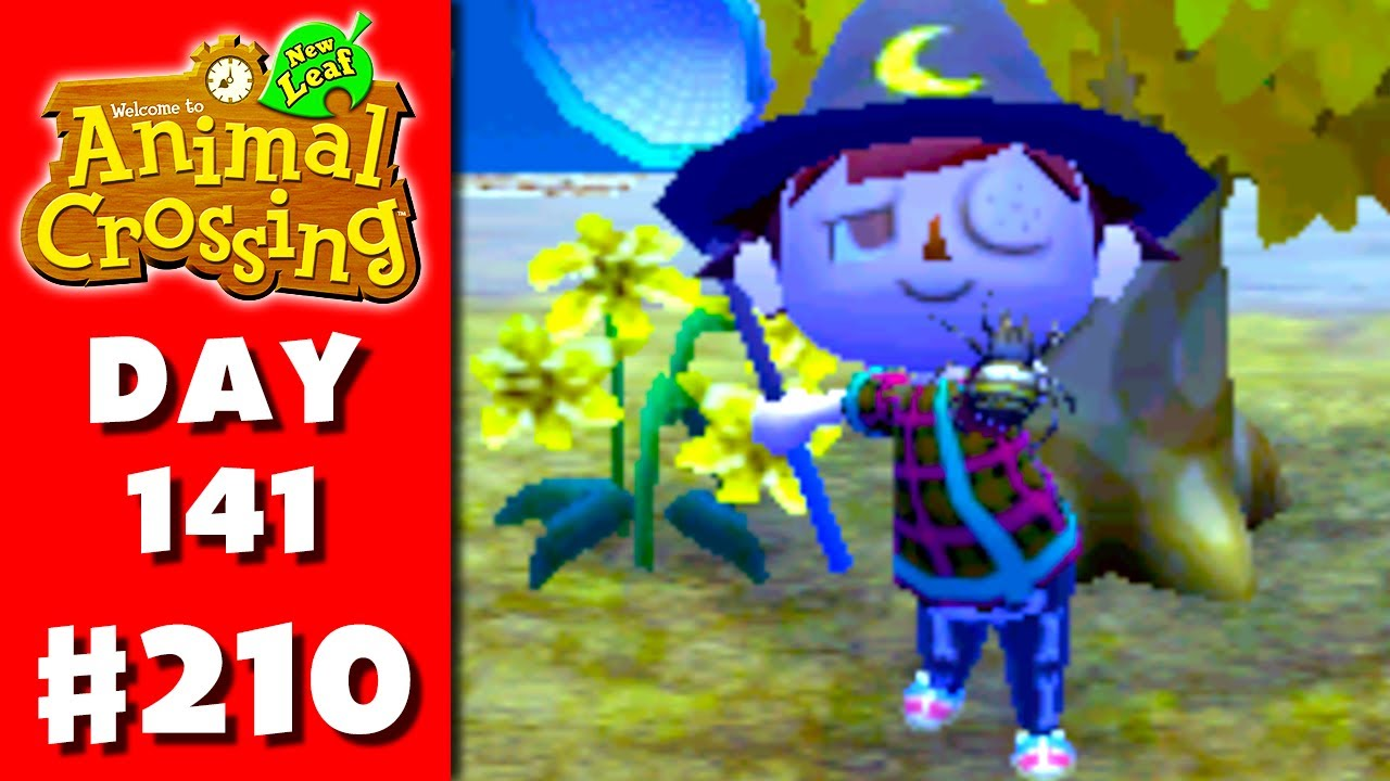 how to get a scorpion animal crossing new leaf