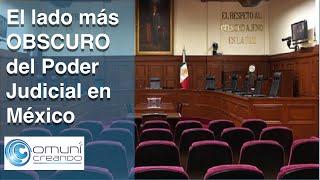 ¿Cuánto deberían ganar en el Poder Judicial de la Federación?