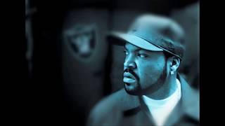 Ice Cube, Nas, Scarface - Gangsta Rap Made Me Do It (Explicit) (audio)